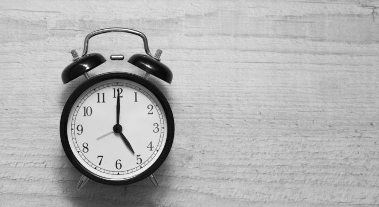 5am class-blog